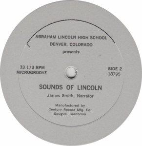 ABRAHAM LINCOLD - CENTRY 19795 - RAV (2)