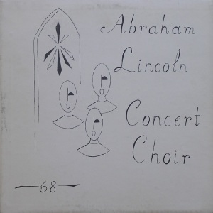 ABRAHAM LINCOLN HIGH - CHOIR 68 - RAA (3)