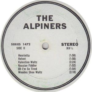 ALPINERS - ALP 1472 R_0001