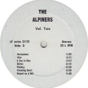 ALPINERS - AP 21173_0002