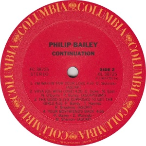BAILEY PHILIP - COL 38725 - RBa (1)