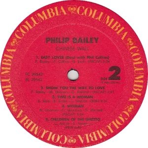 BAILEY PHILIP - COL 39542 - RBa (1)