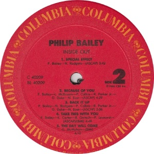 BAILEY PHILIP - COL 40209 - RBa (1)