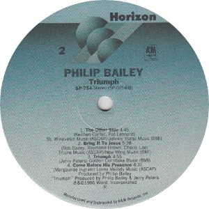 BAILEY PHILIP - HORIZON 754 - RBa (1)