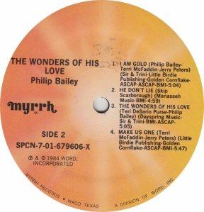 BAILEY PHILIP- MYRRH 70 1- RBA (1)
