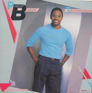 BAILEY PHILIP- MYRRH 70 1- RBA (2)