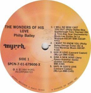 BAILEY PHILIP- MYRRH 70 1- RBA (4)