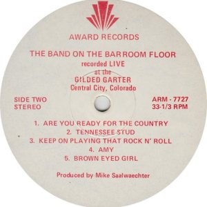 BAND ON BAR ROOM FLOOR - AWARD 7727 R_0001