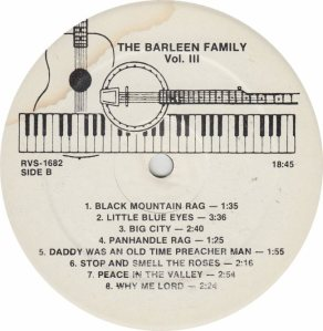 BARLEEN FAMILY BF 4158 - RBB (1)