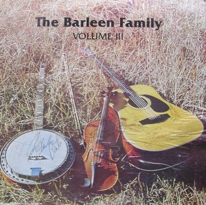 BARLEEN FAMILY BF 4158 - RBB (4)