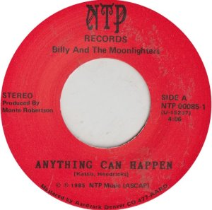BILLY AND MOONLIGHTERS - GRT 85_0001