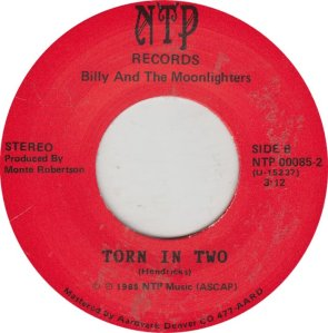 BILLY AND MOONLIGHTERS - GRT 85_0002