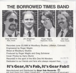 _BORROWED TIMES BAND - FAB GEAR 101_0001