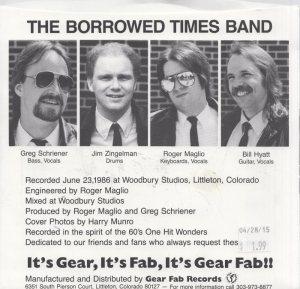 _BORROWED TIMES BAND - FAB GEAR 101_0001