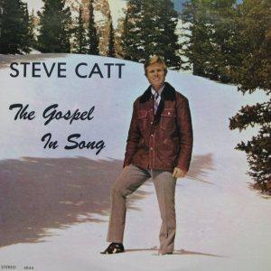 CATT STEVE - JOHNS 4844 C (1)
