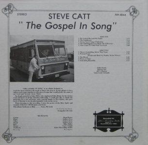 CATT STEVE - JOHNS 4844 C (2)