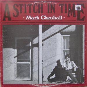 CHENHALL MARK - CHEN - RBA (2)