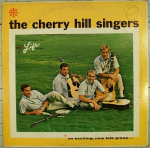 CHERRY HILL SINGERS A