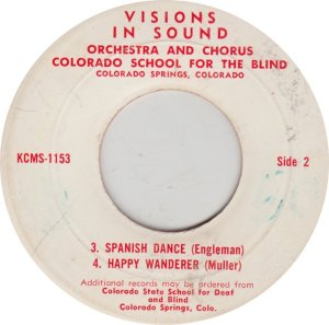 COLO SCHOOL FOR BLIND - KCMS 1152_0002