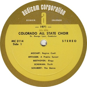 COLORADO ALL STATE - MARK 3114 - RAB (1)