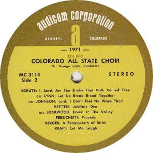 COLORADO ALL STATE - MARK 3114 - RAB (2)