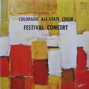 COLORADO ALL STATE - MARK 3114 - RAB (3)