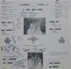 COMMON PEOPLE - VIKING 100 R (4)