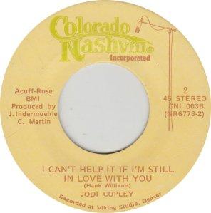 COPLEY JODI - COLORADO NASHVILLE 3_0001