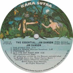 DAWSON JIM - KAMA SUTRA_0003