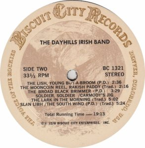 DAYHILLS - BISCUIT 1321 - RBB (1)