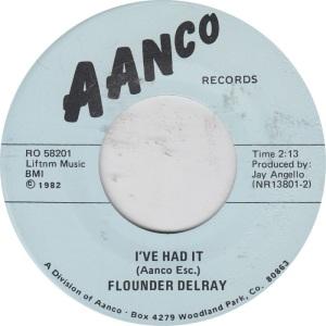 _DELRAY FLOUNDER - AANCO 58201_0003