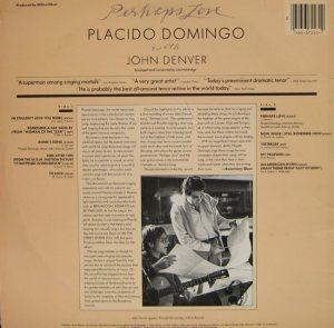 DENVER & DOMINGO (1)
