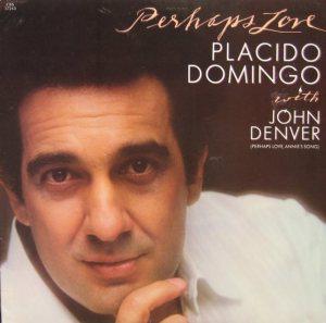 DENVER & DOMINGO (2)