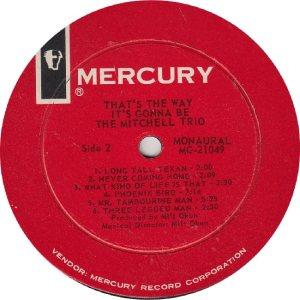 DENVER, JOHN MITCHELL - MERCURY 21049 - RBA (1)