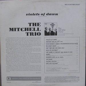 DENVER, JOHN MITCHELL - MERCURY 61067 - RBA (3)
