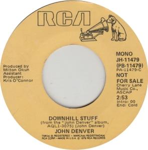 denver-john-rca-11479