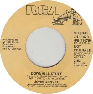 denver-john-rca-11479_0001