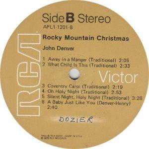 DENVER JOHN RCA 1201 RBA (1)