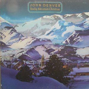 DENVER JOHN RCA 1201 RBA (2)