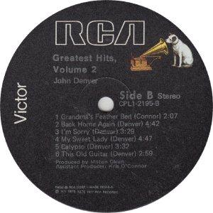 DENVER JOHN - RCA 2195 - RBA (1)