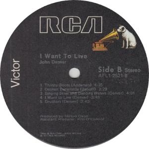 DENVER JOHN - RCA 2521 - RBa (1)