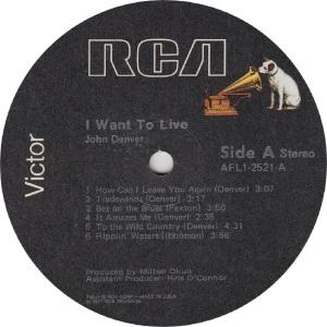 DENVER JOHN - RCA 2521 - RBa (3)