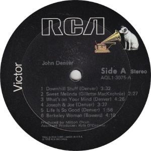 DENVER JOHN - RCA 3075 - RAa (1)