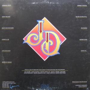 DENVER JOHN - RCA 3075 - RAa (3)