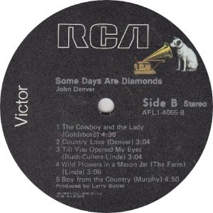 DENVER JOHN - RCA 4055 - RBA (1)