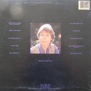 DENVER JOHN - RCA 4055 - RBA (2)