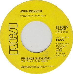DENVER JOHN - RCA 567 ADD_0001