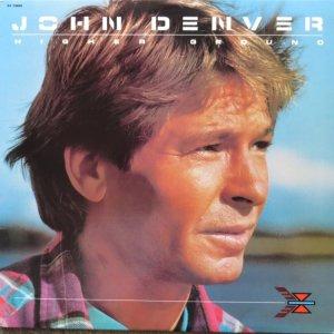 DENVER JOHN - WINDSTAR 72850 A (3)