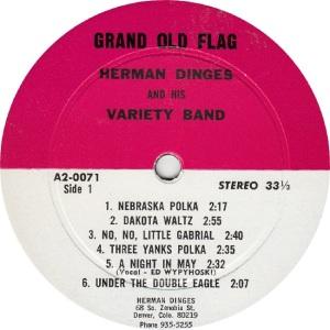 DINGES, HERMAN - HD 1 - RAA (1)