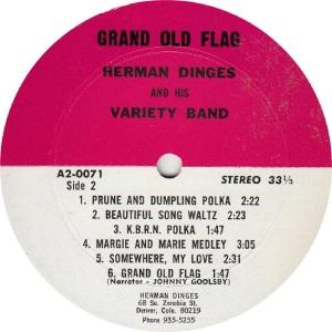 DINGES, HERMAN - HD 1 - RAA (2)